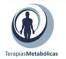 Terapias Metabólicas