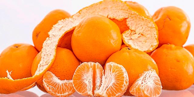 Uso exitoso del ascorbato (Vitamina C) en el tratamiento del cáncer.
